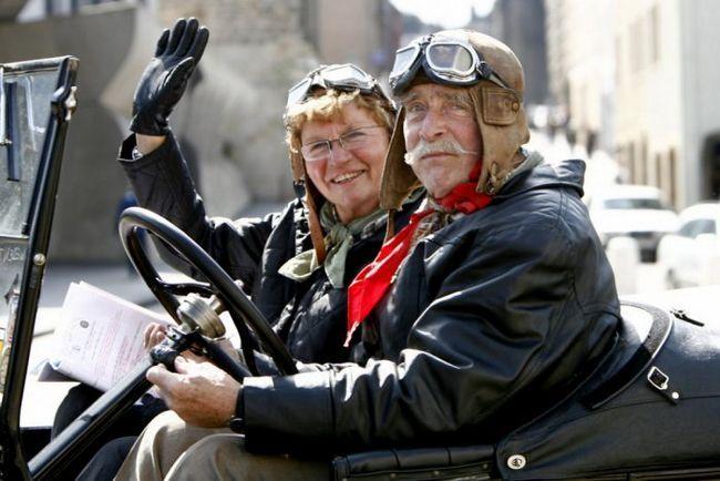 Фото - 10 Звичок по-справжньому щасливих пар, які допомагають зробити відносини міцніше