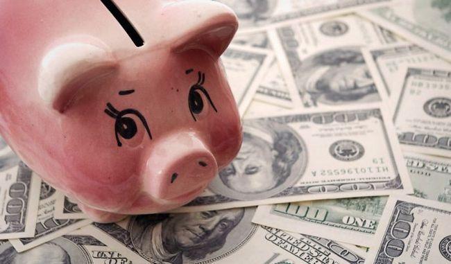 Фото - 10 Відмінностей між багатіями і представниками середнього класу