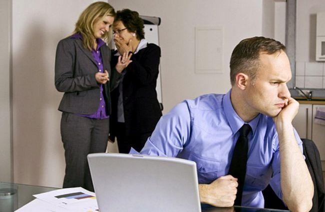 Фото - 10 Способів усунення відволікаючих чинників, які заважають роботі