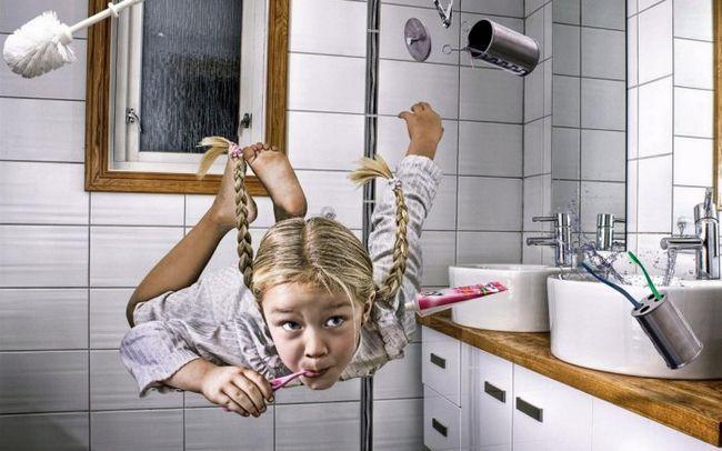 Фото - 6 Помилок, які ви допускаєте щоранку під час чищення зубів