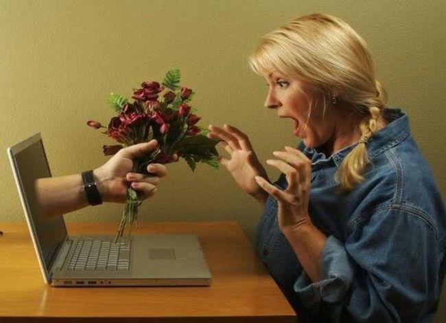 Фото - 7 Рад з мережевого спілкування: ви будете шкодувати, що раніше не знали цього