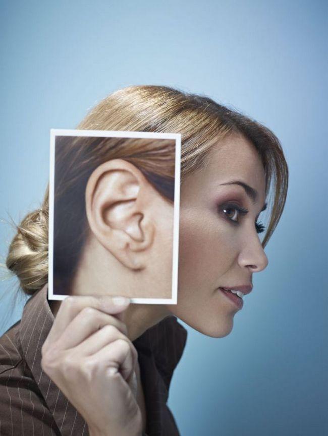 Фото - Активне слухання: як по-справжньому слухати