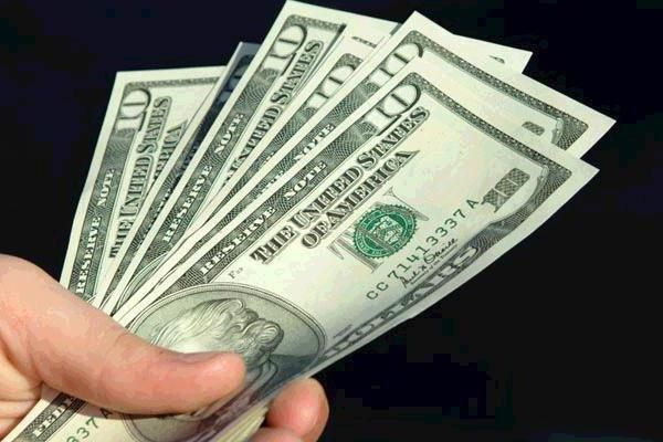 Фото - Банківські дохідні карти: рейтинг, види, умови та відгуки