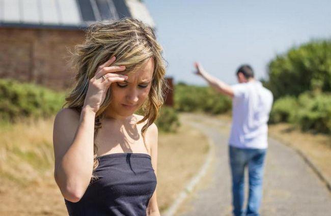 Фото - Чого нас можуть навчити невдалі стосунки: 8 важливих речей