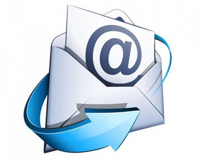 Фото - Дві підказки для користувачів gmail, як керувати електронною поштою більш ефективно