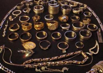 Фото - Де шукати монети металошукачем в Підмосков'ї, в ленінградської області, в тульської області, в краснодарському краї? Де краще шукати монети металошукачем?