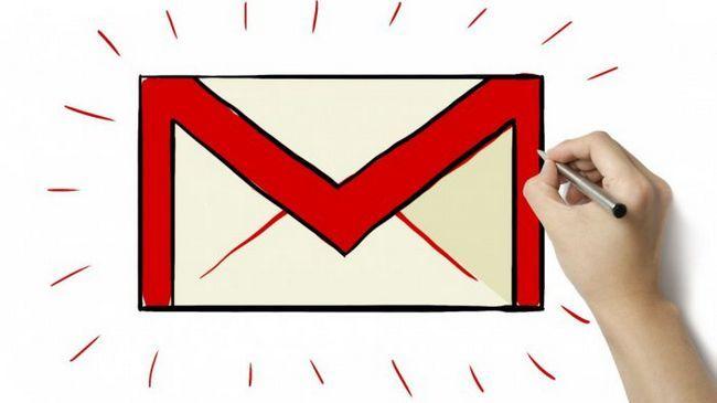 Фото - Gmail-хитрості, про які слід знати, щоб підвищити свою продуктивність