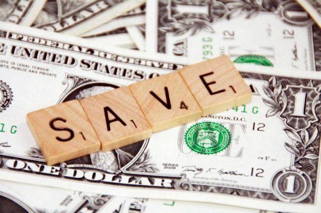 Фото - Хочете заощаджувати більше грошей? Ці 5 дієвих порад допоможуть вам