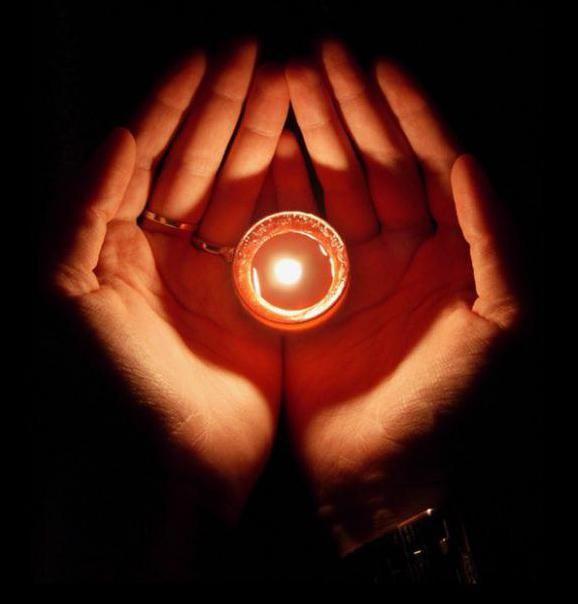 Фото - До чого сняться свічки? Тлумачення сну