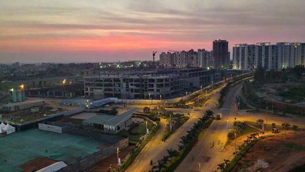 Фото - Як орендувати землю у адміністрації міста? Оренда землі у адміністрації міста: необхідні документи