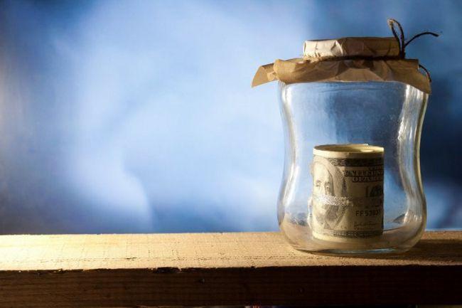 Фото - Як багаті люди зберігають свої гроші?