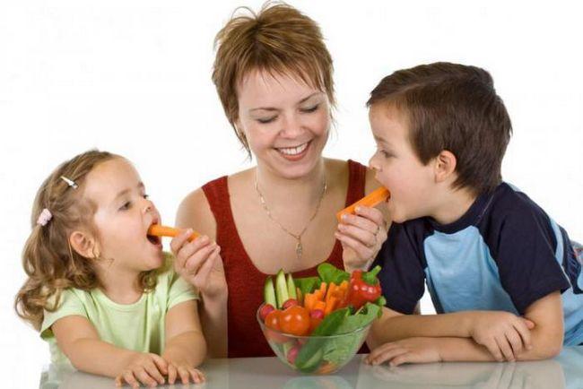 Фото - Як хороші звички можуть зробити з вас високопродуктивних батьків