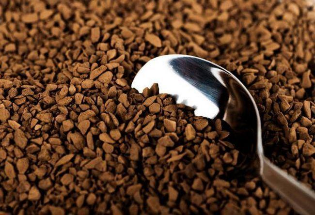 кави lavazza