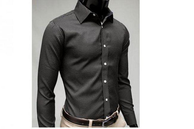 Фото - Модна чоловічий одяг та аксесуари на sammydress.com