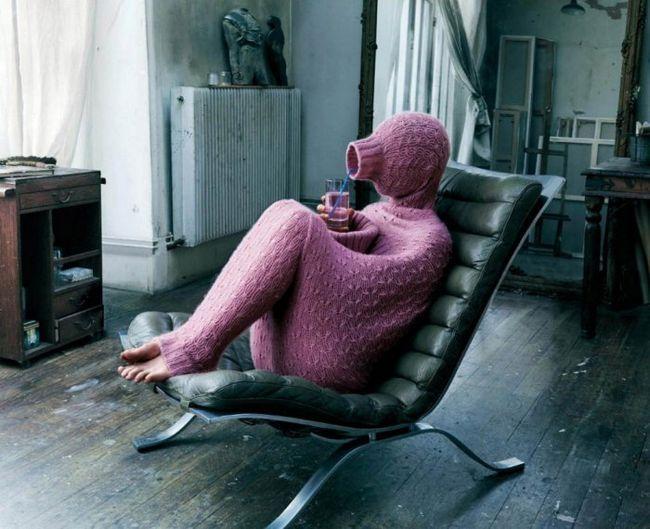 Фото - Чому інтроверти - неймовірно привабливі люди: 10 причин