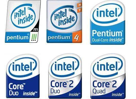 Фото - Процесор intel pentium 4: характеристики, тестування та відгуки