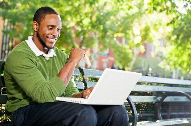Фото - Заробіток в інтернеті на рекламі без вкладень: опис, відгуки. Заробіток в інтернеті на перегляді реклами