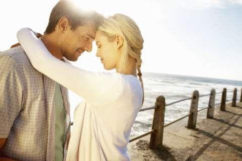 як утримати чоловіка поради чоловіків