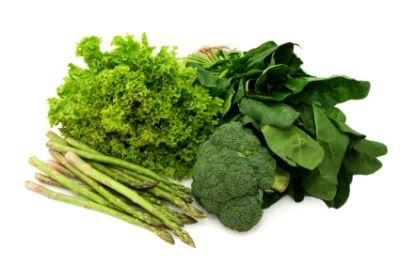 вітаміни містять вітамін до